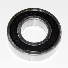 Check point bearing