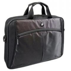 Bag for the laptop
