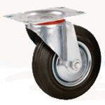 Промышленные колёса