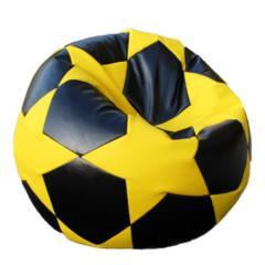 Chair bag of Football BIG STAR