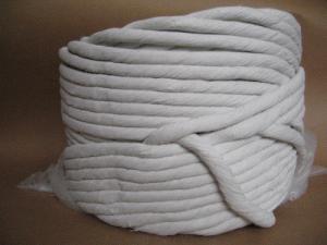Asbestine cord
