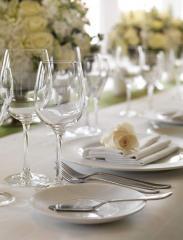 Restaurantul DIVA Banquet House