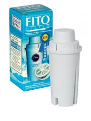 Cartridge to Filters jugs