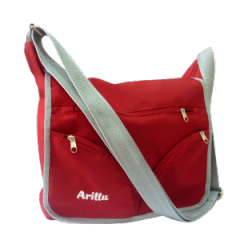 Наплечные сумки