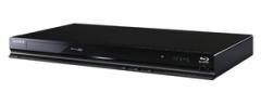 Проигрыватель дисков Blu-ray BDP-S780