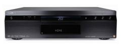 Blu-ray плеер Sony BDP-S5000ES