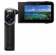 Видеокамера HDR-GW55VE