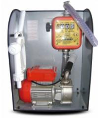 Аппарат для разлива Novax