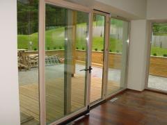 Sliding doors external premium DOLETA