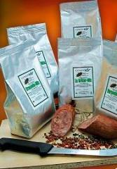 Пищевые добавки для колбасного производства