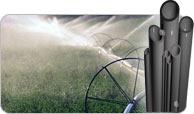 Труба для водоснабжения и мелиорации
