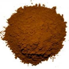 Cacao praf