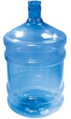 Средство для мойки многоразовых бутылей Wigol