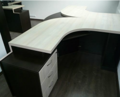 Office furniture to order Chisina