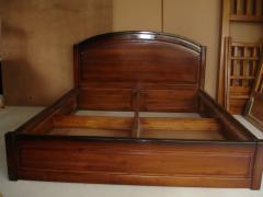 Мебель деревянная на заказ