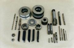 Инструмент для обработки металла