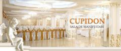Cupidon restauran