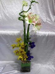 Buchete de flori oficiale. Livrare buchete de