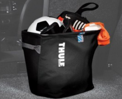 Sumka-Organayzer for the Thule Small Trunk