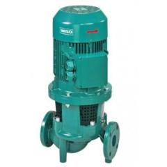 Circulation pulser Wilo IL series