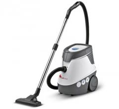 Vacuum cleaners with akvafiltry Karcher
