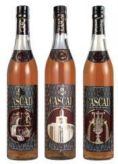 Алкогольный напиток Cascad