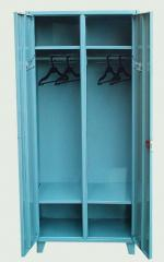 Шкаф бытовой