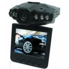 Автомобильные видеорегистраторы! Низкие цены!!