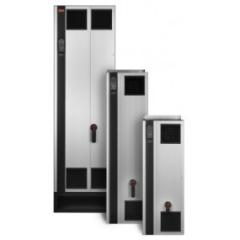 Equipment drive Danfoss VLT® High Power Drives