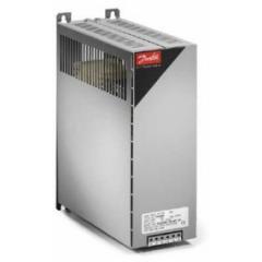 Du/dt MCC 102 filter