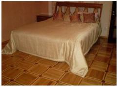 Покрывало для спальни,подушечки на кровать