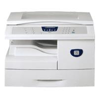 Копировальный аппарат Xerox WorkCentre M15