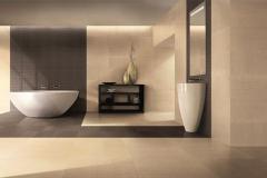 Плитка керамическая для ванной