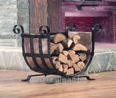 Кованые изделия для интерьера в Кишиневе
