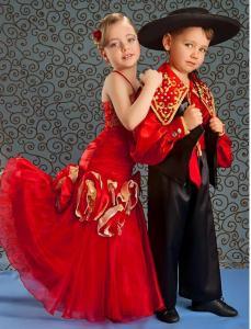Детские костюмы  в Кишиневе,Costume carnaval copii