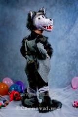 Детские платья прокат,Costume de carnaval