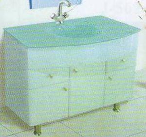 Mobili per la stanza da bagno
