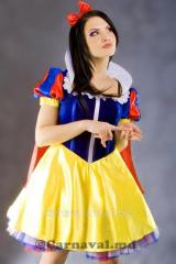 Продажа,прокат карнавальных костюмов