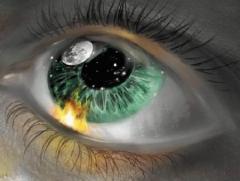 Очки для профилактики и восстановления зрения