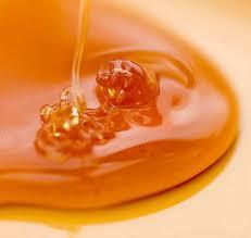 Мед пчелиный натуральный.В сотах и фасованный