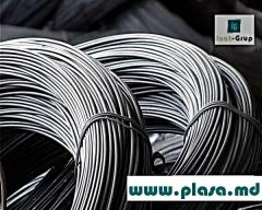 SIRMA ARSA, LASHING WIRE