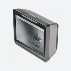 Сканер считывания штрих-кодов Magellan 3200 VSi