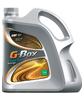 Масло всесезонное трансмиссионное G-Box Expert