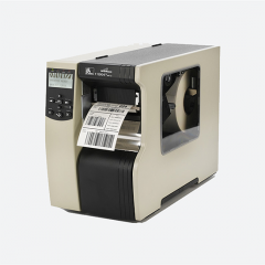 Принтер штрих-кодов