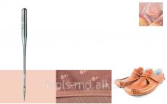 Needles for GROZ-BECKERT skin