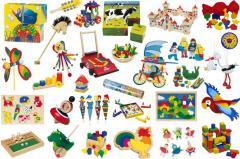 Игрушки обучающие в Молдове