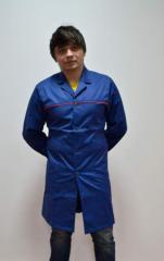 Спецодежда, рабочая одежда на заказ