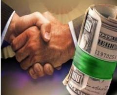 Предприятие кредитных услуг SRL Microinvest