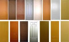 Накладки дверные в Молдове