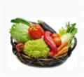 Семена овощных и других культур